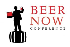 beer bloggers logo