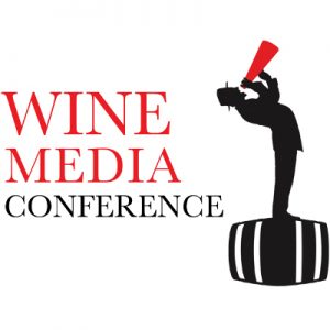 wine bloggers logo